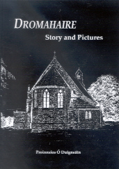 Dromahaire_Story_Pictures